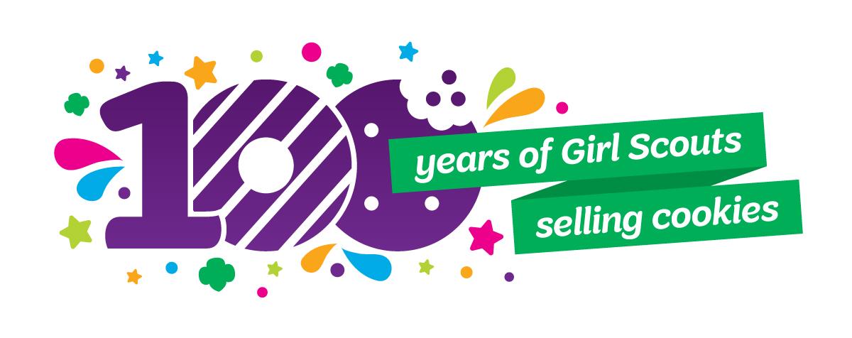 16_100-years-cookies-logo_hor_rgb