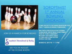 1st-annual-bowling