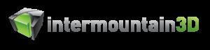 final_intermountain_3d_logo-02